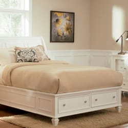 Photo Of Golden Gate Home Store   Naples, FL, United States. Master Bedroom