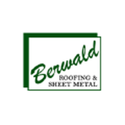 Photo Of Berwald Roofing Company   North St Paul, MN, United States