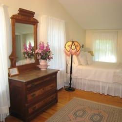 East Hampton Village Bed And Breakfast
