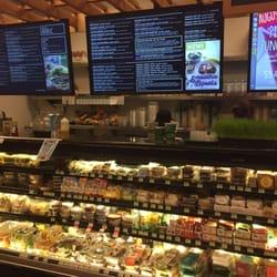 Lassen S Natural Foods And Vitamins