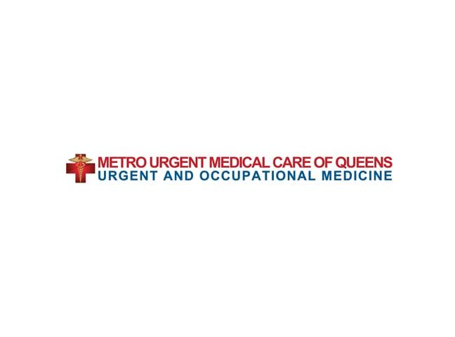 Metro Urgent Medical Care Of Queens Urgent Care 147th St 150th