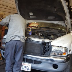 Catalytic Converter Shop Near Me >> Best Oil Change Near Me - June 2018: Find Nearby Oil Change Reviews - Yelp