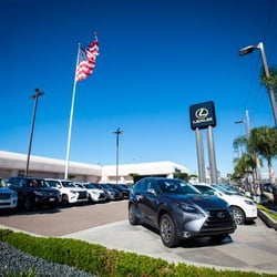 Lexus Kearny Mesa >> Lexus San Diego - 161 Photos & 674 Reviews - Car Dealers - 4970 Kearny Mesa Rd, Kearny Mesa, San ...
