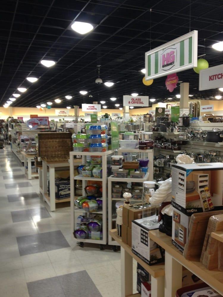 Orthopedic Shoe Stores In Columbus Ohio