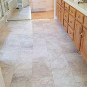 Photo Of Ricks Carpet Care Roseville Ca United States