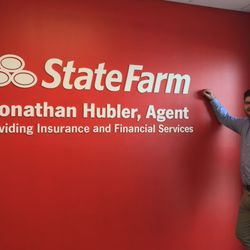 State Farm Quotes Delectable Jonathan Hubler  State Farm Insurance Agent  Get Quote