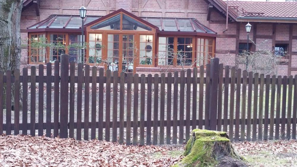 Jagdschloss Waldsee Hotel Und Restaurant Feldberger Seenlandschaft