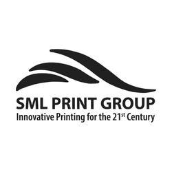 SML Print Group - Request a Quote - Printing Services - 4115