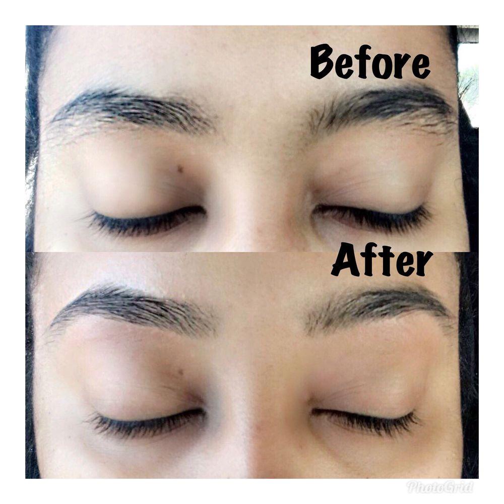 Maharanis Beauty Salon 21 Photos 48 Reviews Waxing 8130
