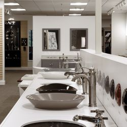 Photo Of The Somerville Bath U0026 Kitchen Store   Sterling, VA, United States