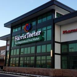 Harris Teeter 73 Photos 74 Reviews Grocery 3779 Boston St