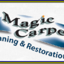 Photo Of Magic Carpet Cleaning Restoration South Portland Me United States