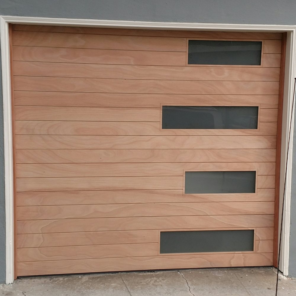 Superb Photo Of Trinity Garage Door U0026 Service   Daly City, CA, United States.