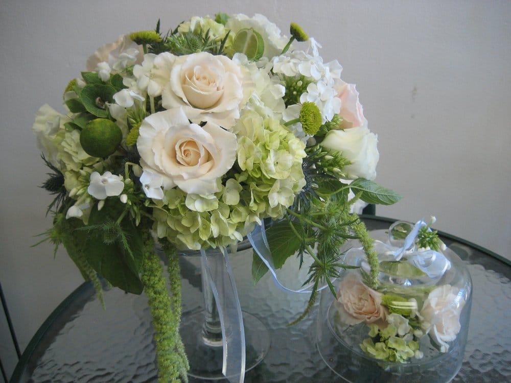 photos for gloria rose floral yelp. Black Bedroom Furniture Sets. Home Design Ideas