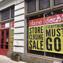 Merveilleux Photo Of Dane Decor   Philadelphia, PA, United States. Dane Decor Mega Sale