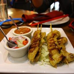Champa Garden 399 Fotos Y 463 Rese As Cocina