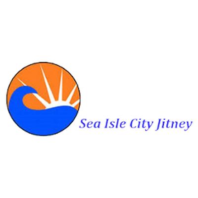 Sea Isle City Jitney
