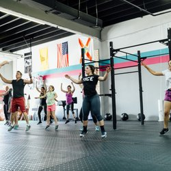 Vice fitness 13 photos boot camps 8925 sw 129th st miami fl