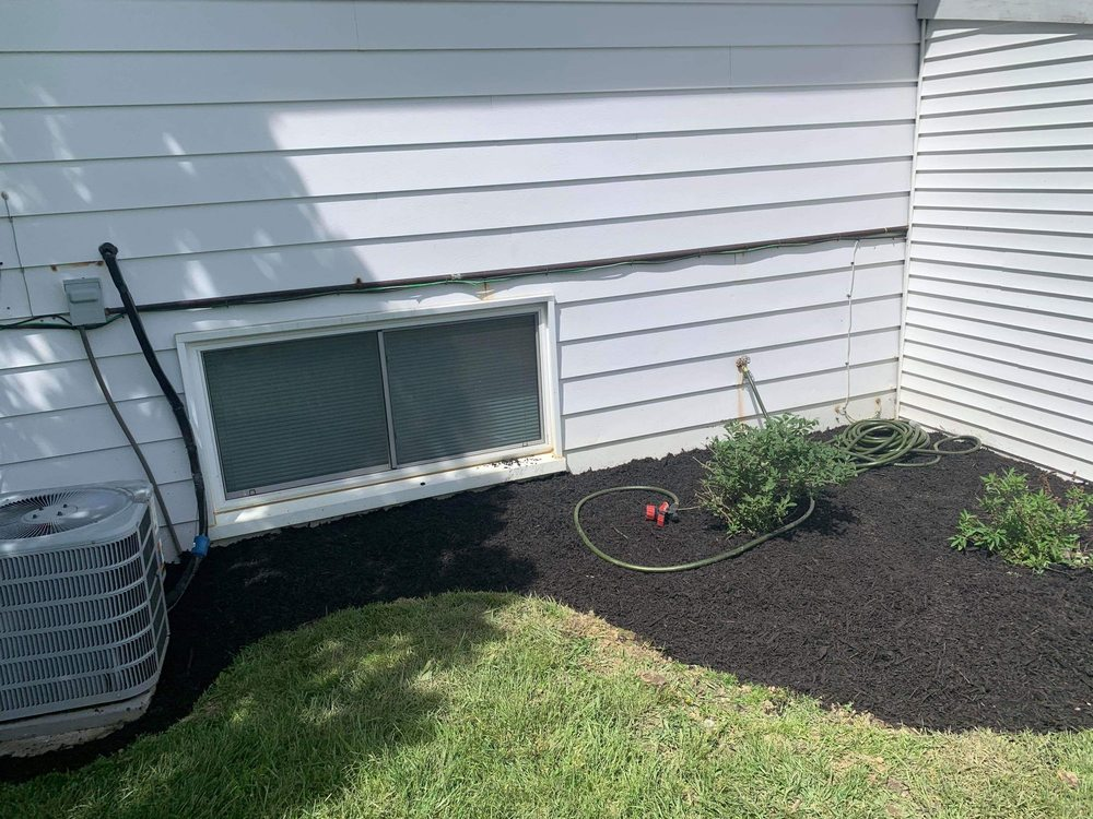 Mr. Smith's Lawn Care: Brook Park, OH