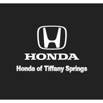 Honda Of Tiffany Springs 9200 NW Prairie View Rd Kansas City, MO Auto  Dealers   MapQuest