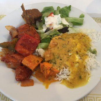 Chutney Indian Restaurant Order Food Online 170 Photos 362