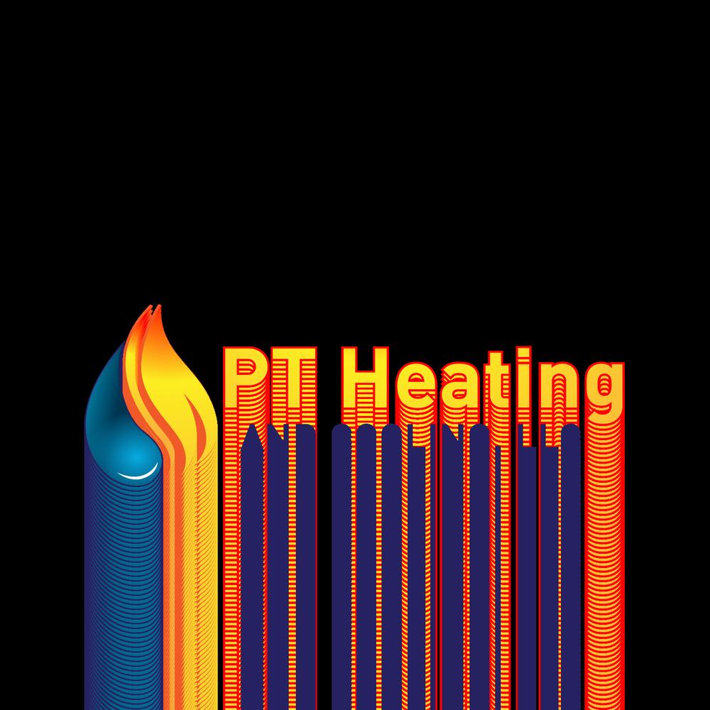 PT Heating and Cooling: 8346 Warren Blvd, Center Line, MI