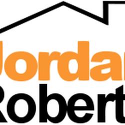Jordan Roberts Handyman Pyle Close Waterlooville