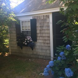 Miraculous Cottage Grove At Eastham Closed 19 Photos Hotels Home Interior And Landscaping Spoatsignezvosmurscom