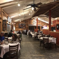 Photo Of Traders Sanibel Fl United States Interior