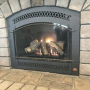 Custom Fireside 50 Photos 31 Reviews Fireplace Services 5545