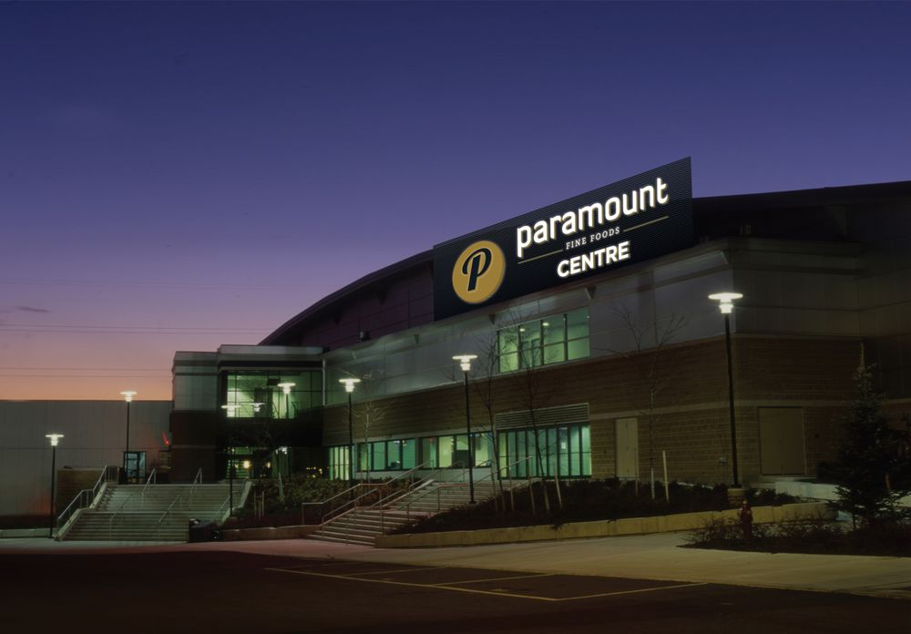 Image result for paramount fine foods centre
