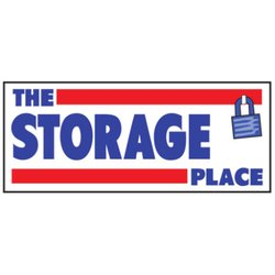 Photo of The Storage Place - Victoria TX United States  sc 1 st  Yelp & The Storage Place - 14 Photos - Self Storage - 4401 N John ...