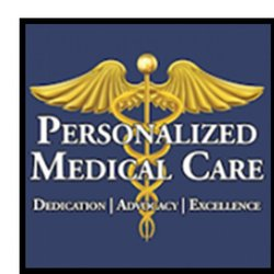 Personalized Medical Care - Internal Medicine - 200 Boylston