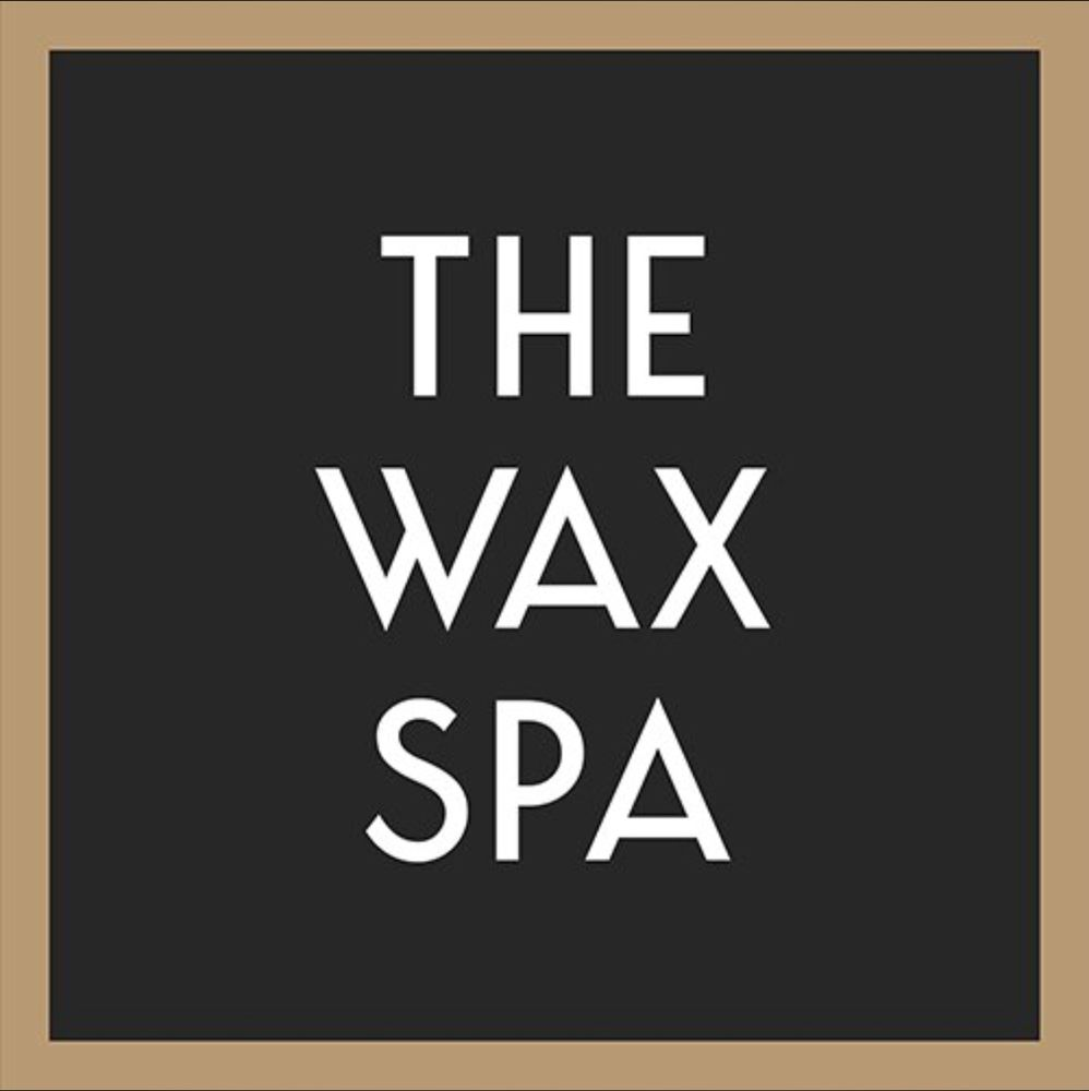The Wax Spa: 160 Montauk Hwy, Blue Point, NY