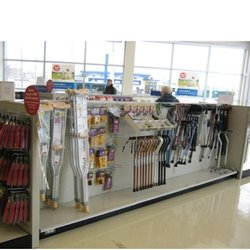 sale retailer 647b3 2eec2 Shoppers Home Health Care - Medical Supplies - 1077 North Service Road,  Mississauga, ON - Phone Number - Yelp