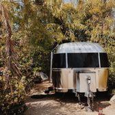 Caravan Outpost - 130 Photos & 50 Reviews - Hotels - 317