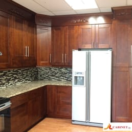 JL Cabinet - Get Quote - 24 Photos - Cabinetry - 1003 Maryland Ave on whats mobile, whats tar, whats email, whats url,