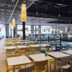 Ikea Restaurant 363 Photos 217 Reviews Scandinavian
