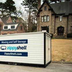 Zippy Shell Of Orange County 18 Photos Amp 39 Reviews