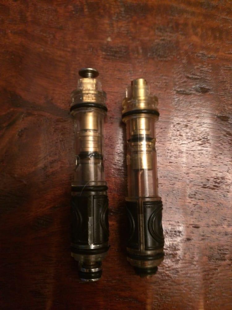 Teter\'s Faucet Parts Center - 23 Reviews - Building Supplies - 6337 ...