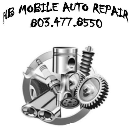 hb mobile auto repair garages 300 s beltine blvd columbia sc united states yelp. Black Bedroom Furniture Sets. Home Design Ideas