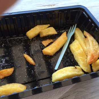Snackbar deesie fastfood ijsselmondsehoofd 11 for Gulden interieur rotterdam openingstijden