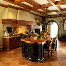 Exceptionnel Photo Of Classic Custom Cabinetry   Nashville, TN, United States