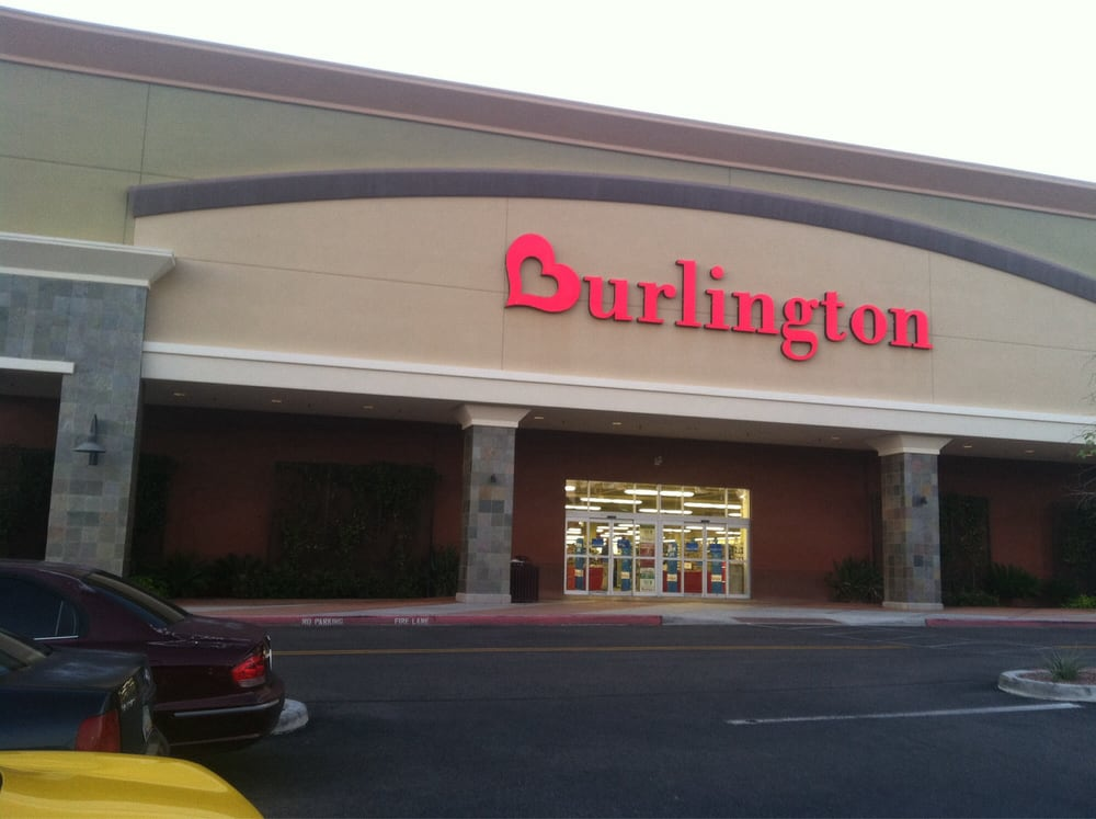 photo about Burlington Coat Factory Printable Coupons named Burlington coat manufacturing facility 20 - Fresh new Price savings