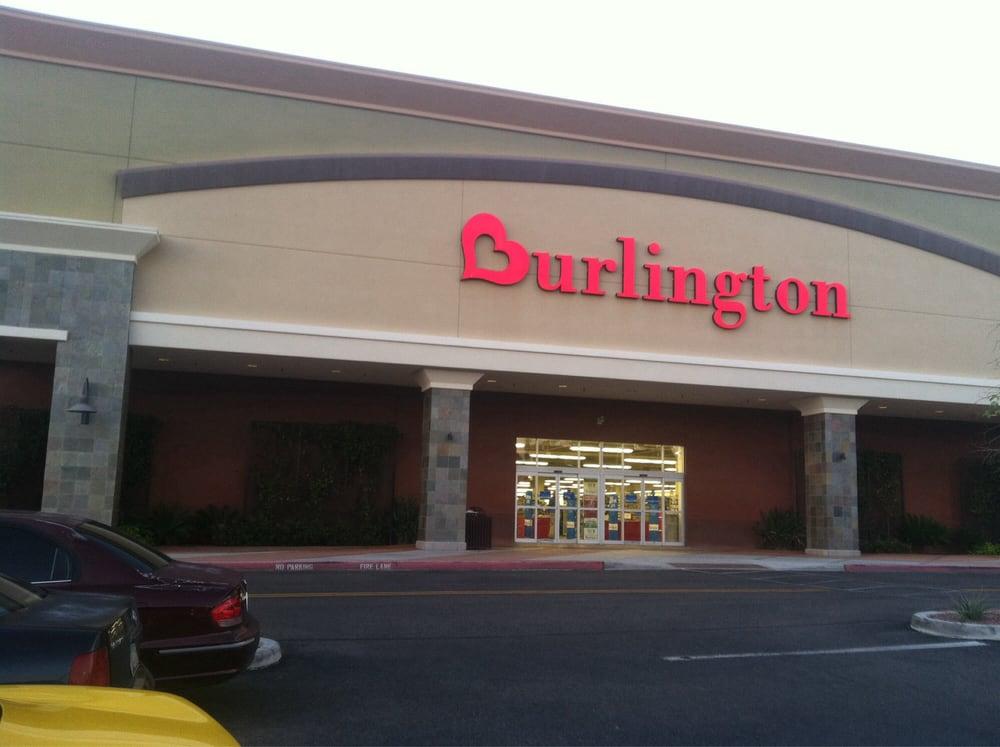 photo regarding Burlington Coat Factory Printable Coupon named Burlington coat manufacturing facility 20 - Clean Price savings
