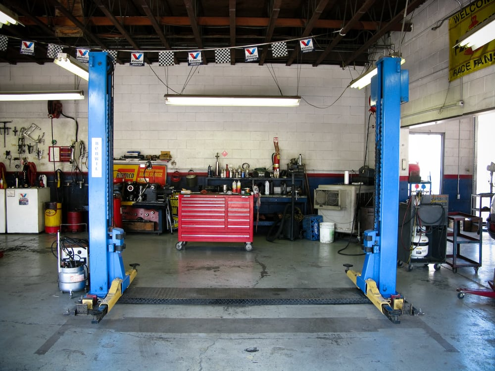 Auto Repair Shop Near Me >> Adelino's Auto Clinic - 21 Reviews - Auto Repair - 3300 Harrison St, Riverside, CA - Phone ...