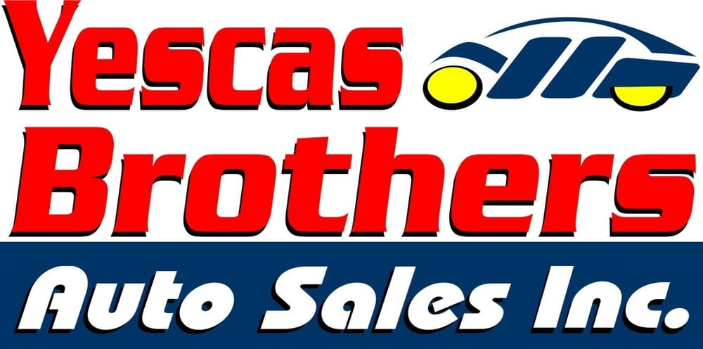 Yesca's Brothers Auto Sales: 11510 US Highway 183 S, Buda, TX