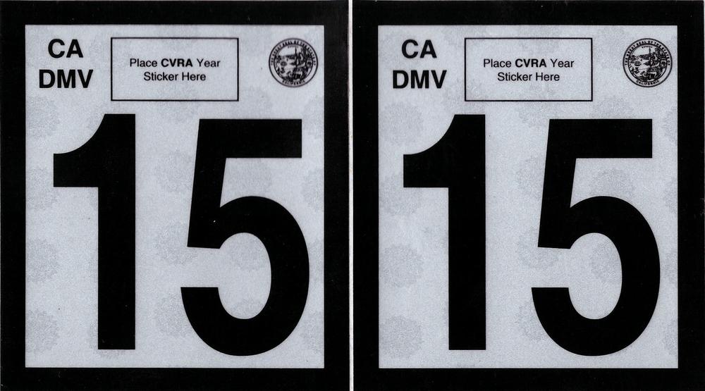 DMV SQ - 43 Photos & 161 Reviews - Registration Services - 38003 Mission Blvd, Fremont, CA - Phone Number - Yelp