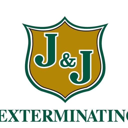 J&J Exterminating Deridder: 514 N Pine St, Deridder, LA