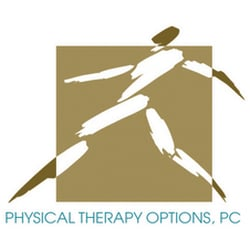 Physical Therapy Options Physiotherapy 226 7th St Garden City Ny United States Phone